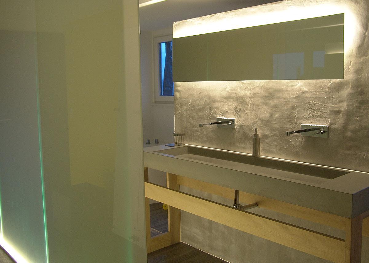 licht für badezimmer | jtleigh - hausgestaltung ideen, Hause ideen